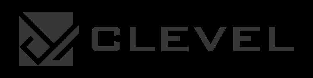 福岡県のWEB集客支援 | 株式会社clevel